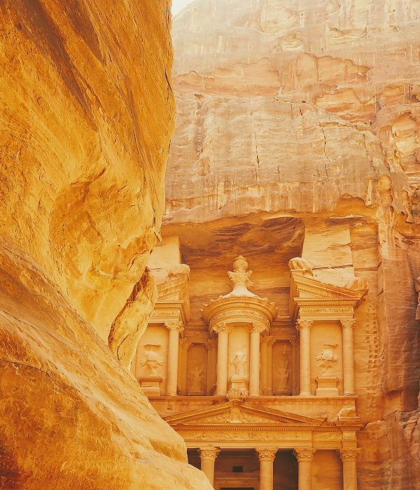 jordanija